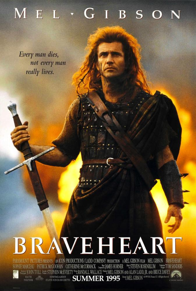 Essays on william wallace