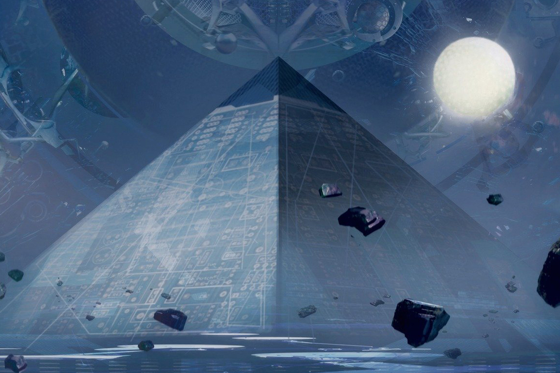 hugo review  the three-body problem gets lost in translation