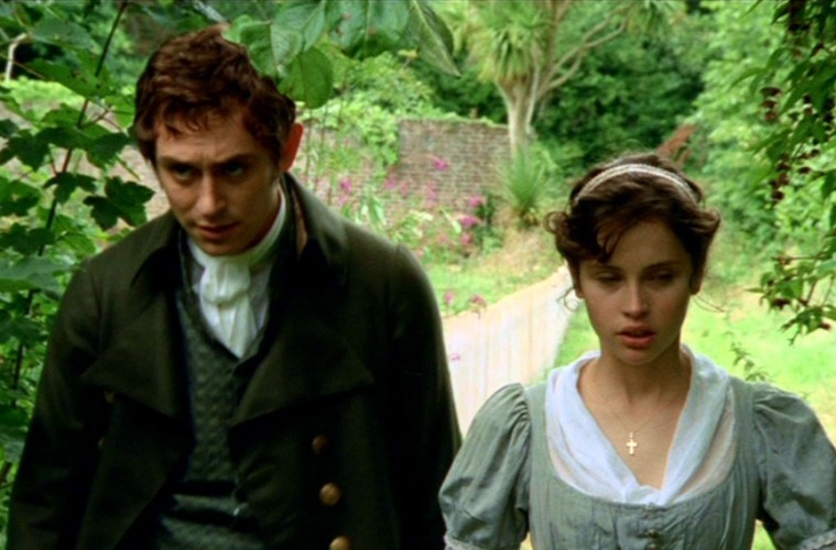 northanger abbey characters essay Northanger abbey reveals its formal dynamism as austen's writing playfully moves between realism, parody, burlesque, gothic terror, romance and moral fable.