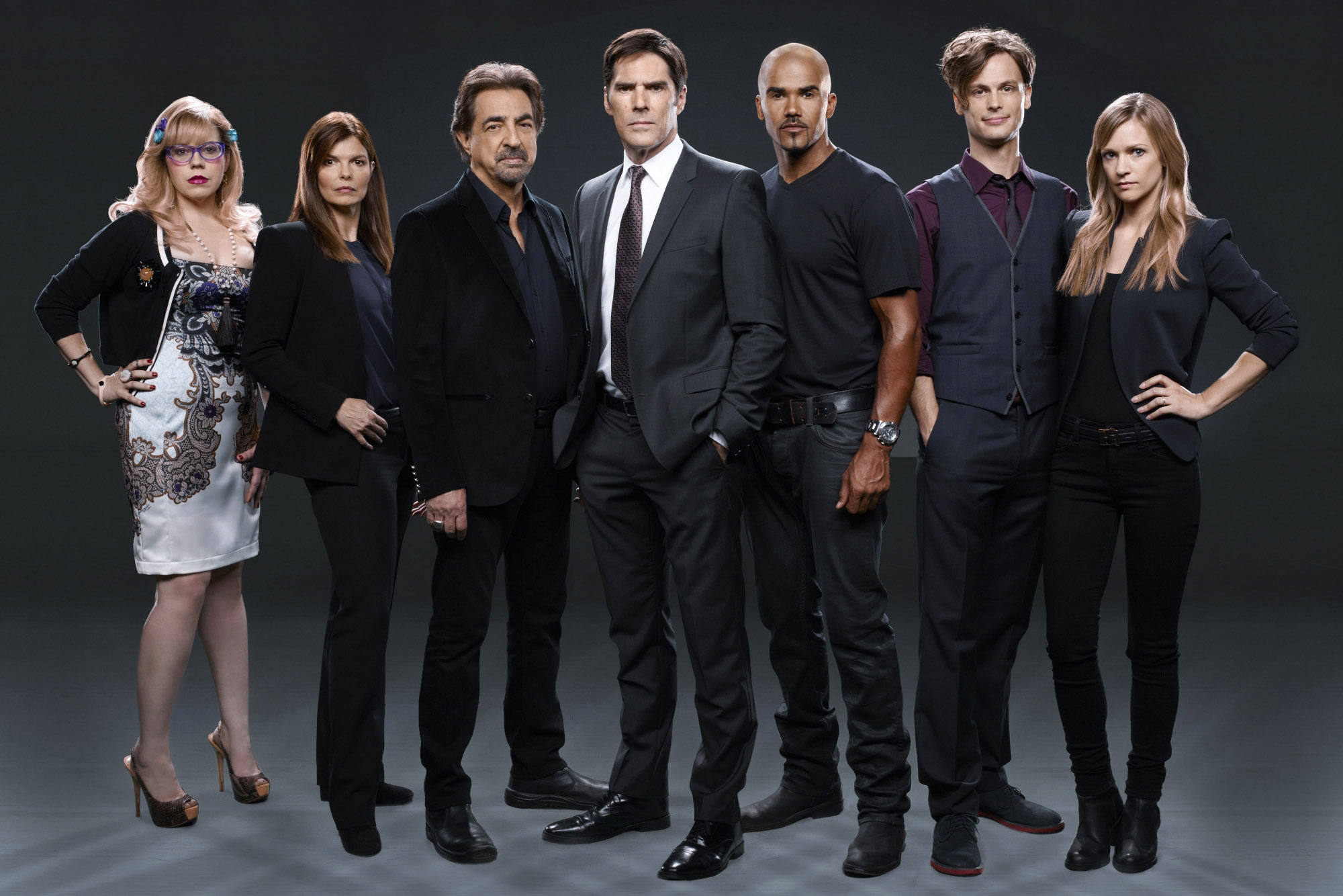 On Women Criminal Minds Must Try And Try Again Minerva Mag