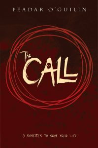 the call summer reading
